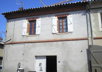 Renting House 3 rooms 76m² Longages (31410) - photo 2