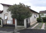 Renting House 4 rooms 102m² Portet-sur-Garonne (31120) - Photo 2