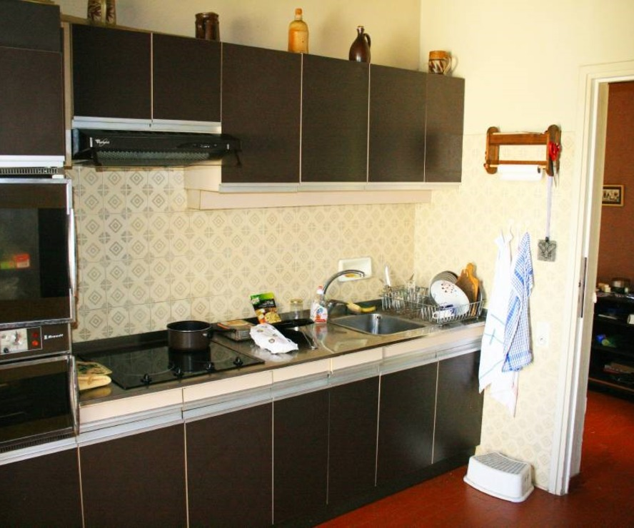 cours de cuisine muret 28 images idee de cuisine en l