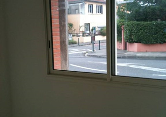 Location Bureaux 2 pièces 70m² Toulouse (31400) - photo 2