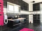 Sale House 7 rooms 400m² Lacroix-Falgarde (31120) - Photo 6