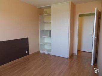 Location Appartement 2 pièces 43m² Frouzins (31270) - photo 2