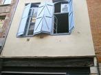 Location Appartement 1 pièce 38m² Toulouse (31000) - Photo 1
