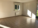 Vente Appartement 4 pièces 75m² Labastidette - Photo 3
