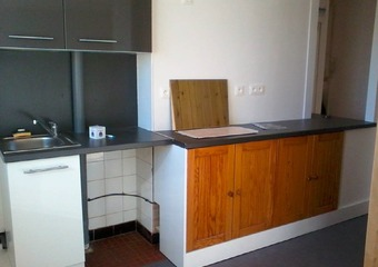 Renting Apartment 3 rooms 51m² Toulouse (31300) - photo 2