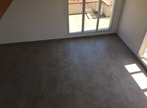 Renting Apartment 5 rooms 123m² Toulouse (31400) - Photo 5