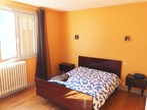 Sale House 5 rooms 95m² Portet-sur-Garonne (31120) - Photo 5