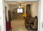 Sale House 5 rooms 135m² Villeneuve-Tolosane (31270) - Photo 4