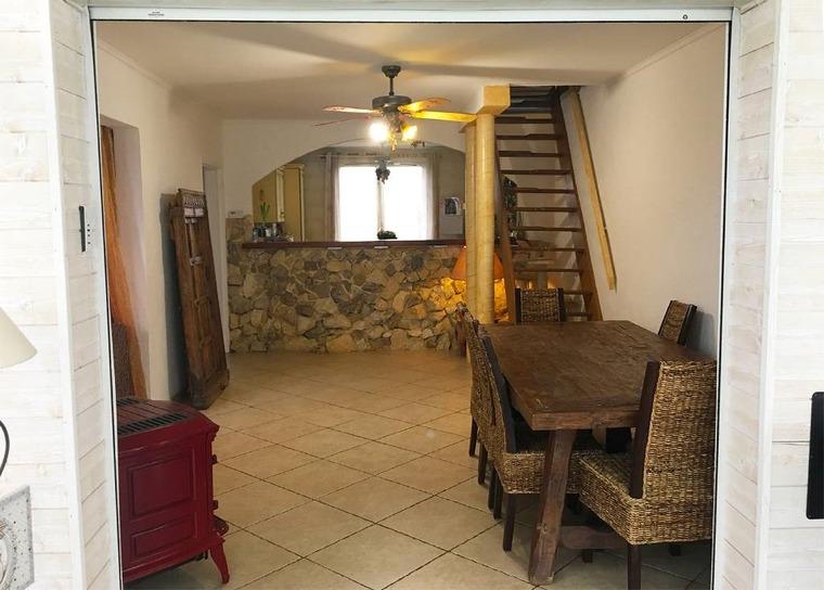 Sale House 5 rooms 135m² Villeneuve-Tolosane (31270) - photo