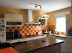 Sale House 5 rooms 92m² Portet-sur-Garonne (31120) - Photo 3