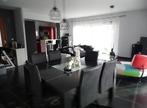 Vente Maison 5 pièces 129m² Eaunes (31600) - Photo 9
