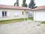 Location Maison 3 pièces 69m² Labastidette (31600) - Photo 4
