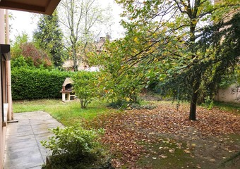 Sale House 4 rooms 86m² Portet-sur-Garonne (31120) - Photo 1