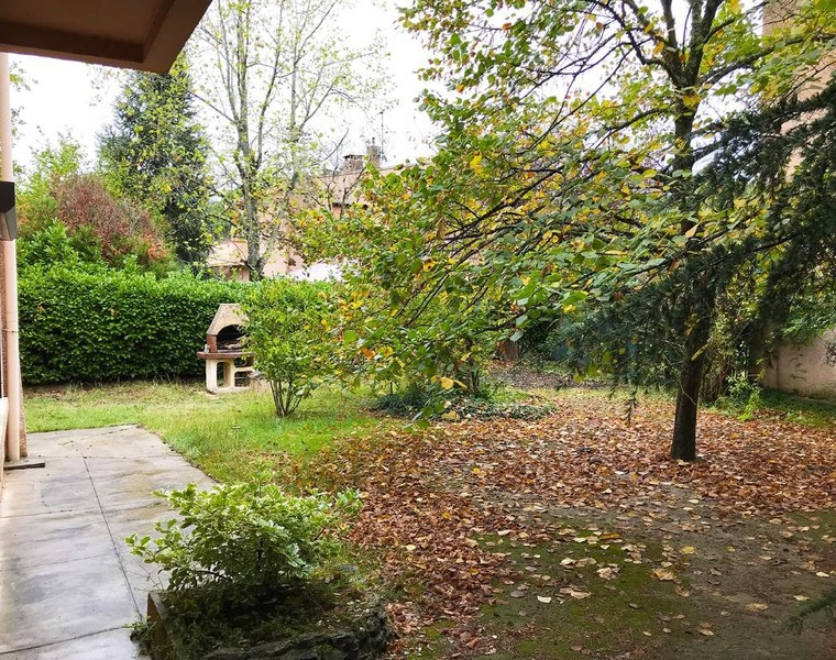 Sale House 4 rooms 86m² Portet-sur-Garonne (31120) - photo