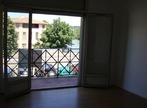 Renting Apartment 1 room 25m² Muret (31600) - Photo 1