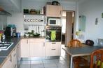 Sale Apartment 4 rooms 108m² Portet-sur-Garonne (31120) - Photo 5