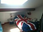 Renting House 3 rooms 52m² Portet-sur-Garonne (31120) - Photo 4