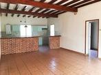 Vente Maison 5 pièces 115m² Saubens (31600) - Photo 2