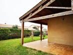 Sale House 4 rooms 97m² Muret (31600) - Photo 6