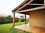 Vente Maison 4 pièces 97m² Muret (31600) - Photo 6