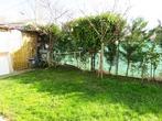 Sale House 4 rooms 92m² Portet-sur-Garonne (31120) - Photo 6