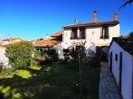 Sale House 5 rooms 180m² Cugnaux (31270) - Photo 1