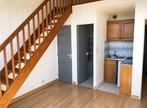 Renting Apartment 2 rooms 32m² Muret (31600) - Photo 1