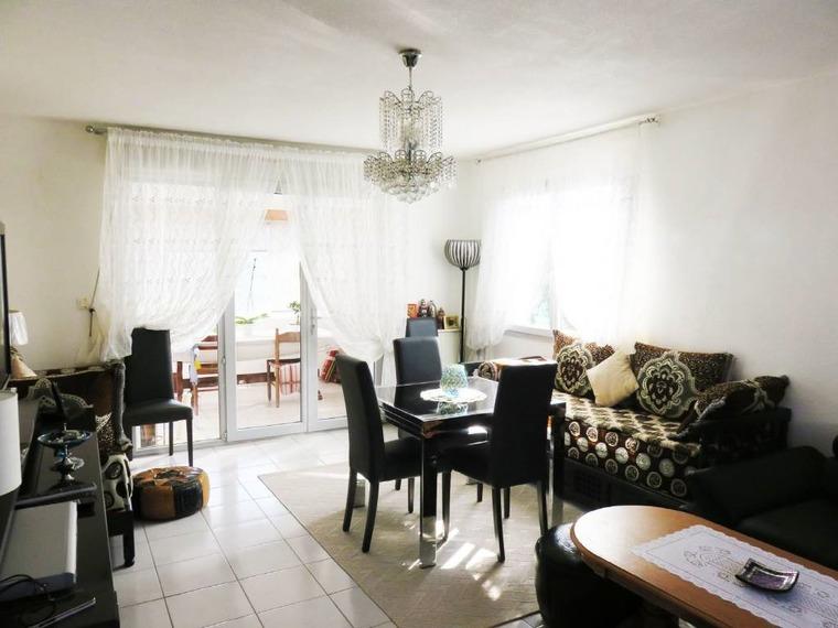 Vente Maison 4 pièces 92m² Portet-sur-Garonne (31120) - photo