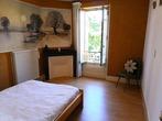 Sale House 5 rooms 180m² Cugnaux (31270) - Photo 9