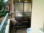 Renting Apartment 2 rooms 43m² Cugnaux (31270) - Photo 3