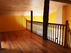 Vente Maison 3 pièces 120m² Saubens (31600) - Photo 6