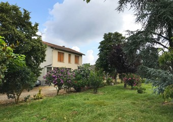 Sale House 5 rooms 131m² Merville (31330) - Photo 1