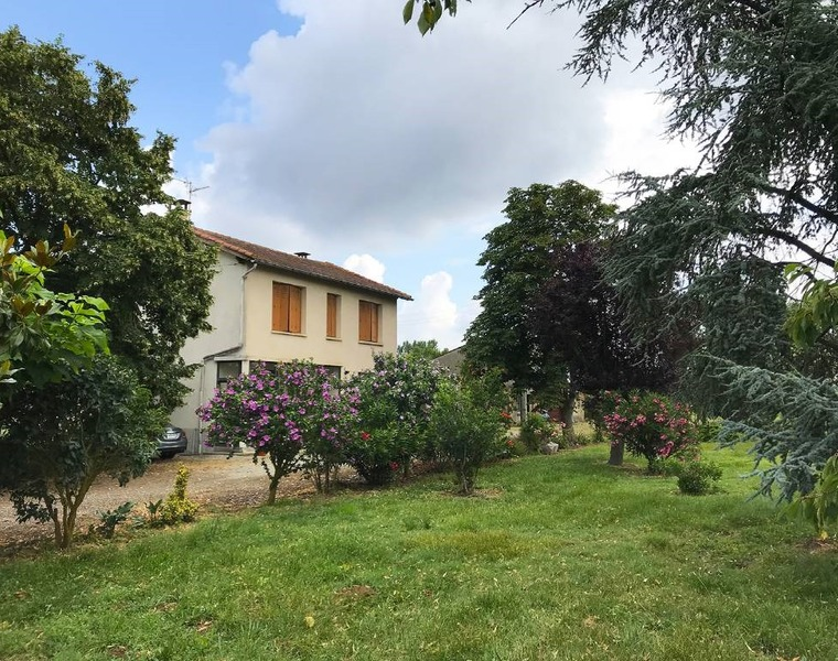 Sale House 5 rooms 131m² Merville (31330) - photo