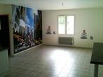 Location Maison 3 pièces 69m² Labastidette (31600) - Photo 3