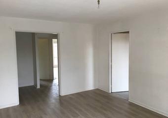 Location Appartement 3 pièces 56m² Muret (31600) - Photo 1