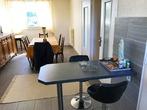 Sale Apartment 4 rooms 64m² Portet-sur-Garonne (31120) - Photo 2