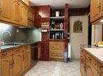 Sale House 4 rooms 107m² Portet-sur-Garonne - Photo 3
