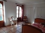 Sale House 5 rooms 181m² Portet-sur-Garonne (31120) - Photo 4