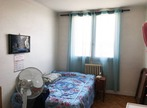 Sale Apartment 2 rooms 46m² Portet-sur-Garonne (31120) - Photo 3