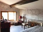 Sale House 5 rooms 150m² Villeneuve-Tolosane (31270) - Photo 5
