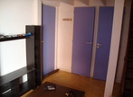 Renting Apartment 1 room 19m² Toulouse (31000) - Photo 3