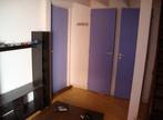 Location Appartement 1 pièce 19m² Toulouse (31000) - Photo 3
