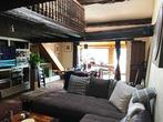 Sale House 5 rooms 150m² Villeneuve-Tolosane (31270) - Photo 1