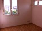 Sale Apartment 2 rooms 35m² Muret - Photo 1
