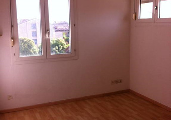 Sale Apartment 2 rooms 35m² Muret - Photo 1