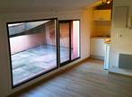 Location Appartement 1 pièce 21m² Toulouse (31000) - Photo 1