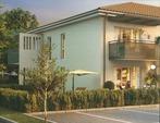 Location Appartement 2 pièces 45m² Portet-sur-Garonne (31120) - Photo 3