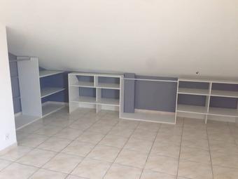 Renting Apartment 2 rooms 41m² Portet-sur-Garonne (31120) - photo 2