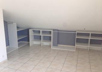 Location Appartement 2 pièces 41m² Portet-sur-Garonne (31120) - photo 2