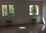 Location Appartement 2 pièces 50m² Muret (31600) - Photo 3
